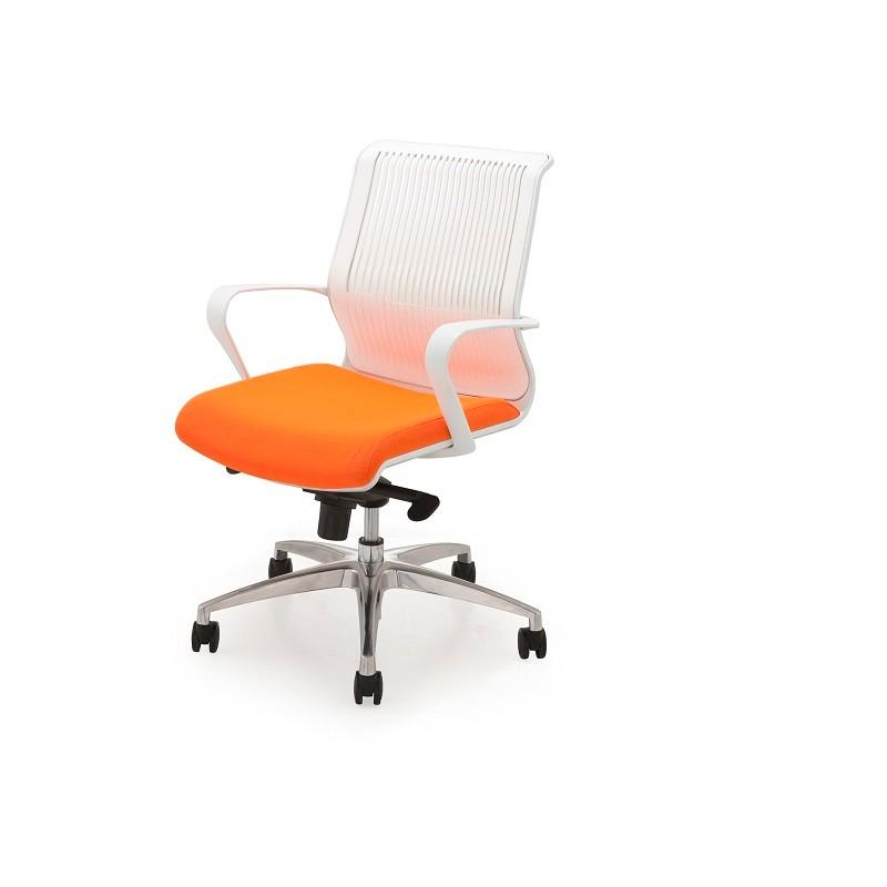 2016 soutien lombaire fauteuil roulant mesh chaise for Chaise ordinateur