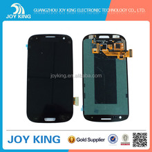 Full LCD Display+Touch Screen Digitizer+Frame for samsung galaxy s3 lcd touch screen digitizer