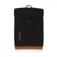 Fashion Durable Unique Design Teens Backpacks Bag