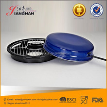 New Products 2015 Innovative Product Large Grill Pan