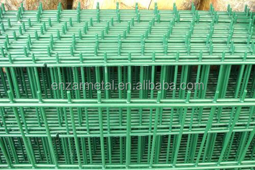 Decorative wire mesh panels buy decorative wire mesh panels welded wire mesh panel 868 wire - Decorative wire mesh panels ...