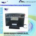 Gsm inalámbrico fijo terminal de teléfono con pantalla lcd y la función de fax!!!