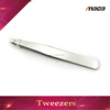 Top quality cosmetic mirror tweezers