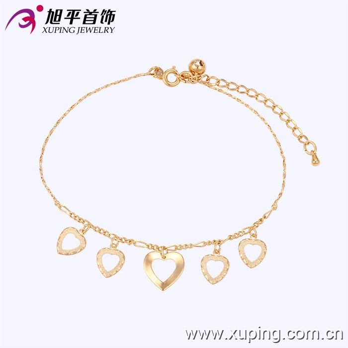 Xuping-Fashion-18K-Gold-Brass-Jewelry-Woman.jpg