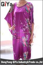 Mujeres venta al por mayor ropa Kaftan vestido, Árabe Kaftan