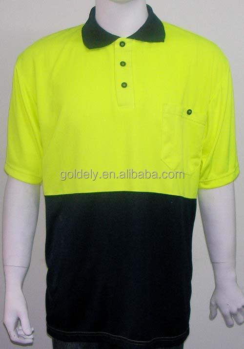 safety yellow work wear.JPG