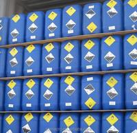 Hot selling hydrogen peroxide korea market