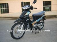 VERY CHEAP 125CC MOTORCYCLE SX125-5