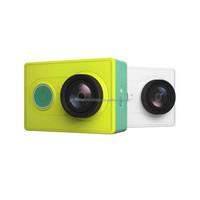 Original Xiaomi Xiaoyi Yi Action Sport Camera Basic Edition
