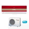 Wall split aircons Gree Admiral air conditioner