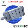 High Efficiency Waterproof 200W Led Street Light Replacement Bulbs , E40 Led Street Light Lamps