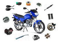 keeway speed 150 moto parts