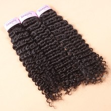 Black/brown color brazilian hair china suppliers ,brazilian hair wholesale distributors, hot sale mink brazilian hair