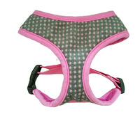 Outdoor Sports pet traction safety protection Dog harnesses