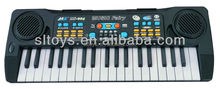37 keys musical instrument MS-004