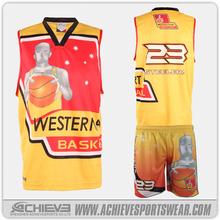 custom jersey basketball logo design,sublimation basketball short,wholesale basketball jersey uniform