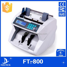 hot-sell fake note money counter/ money counter sound effect