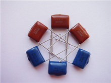 Excellent quality&hot offer aluminum electrolytic capacitor 63V 3300uF 19*40 and 63V 220uF 10*15