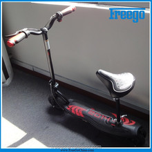 max speed 20km/h max load 100kg scooter electric made in china