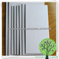 Melamine Laminate Wall Panel 3mm