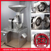 Stainless steel salt pulverizer machine/multi-functional pulverizer/food crusher price