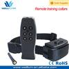 Best pet product remote dog shock collars promotion
