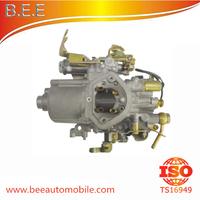 China Manufacturer Performance PROTON SAGA Carburetor MD-192036