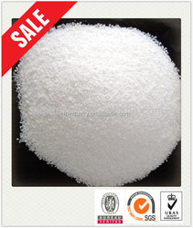 Factory Best Price Of Polyacrylamide