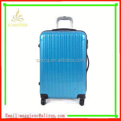 xc-3947 combination lock crown suitcase funky suitcases