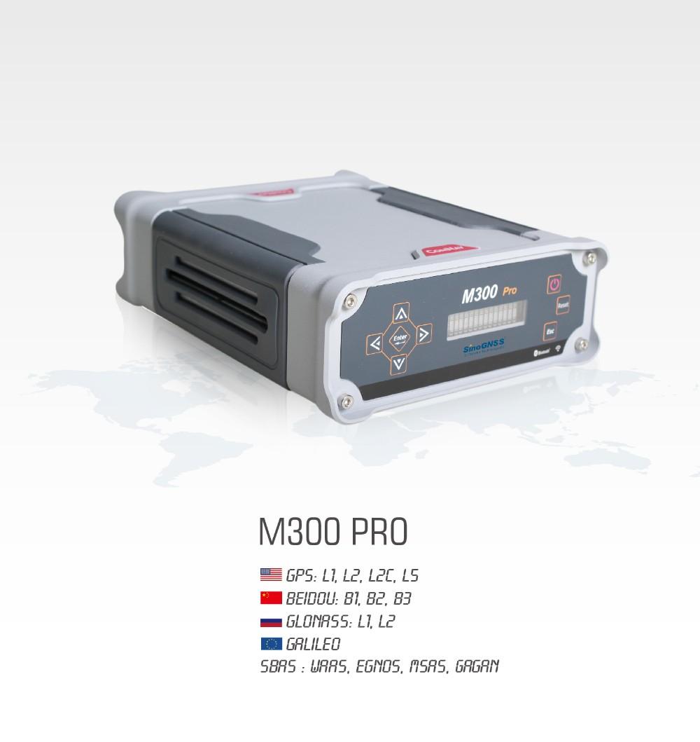 m300 pro -01.jpg