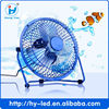 In Stock!! 6 inch mini usb fan / Flexible usb fan / Usb mini desk fan