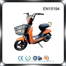 CE EEC 350W 500W two wheels smart pedaling street legal electric scooters for adults