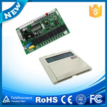 RBSL0000-03060016 Cheap heat pump controller for air conditioning for car