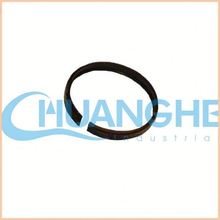 Fashion High Quality stainless steel snap rings din472