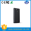 low price 5.5 inch industrial smartphone OEM Ultra Slim Android 4.4 Quad Core Phone
