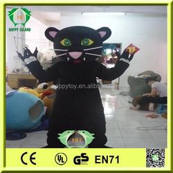 HI CE costume shop.cat mascot costume,cat animal mascot costumes