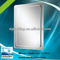 Quality Bathroom Products magnifying mirrors for bathrooms,cloakrooms