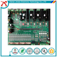 Low Cost Electronic PCB Assembly Services PCB Assembly Manufacturer in Shenzhen China