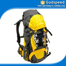 2015 best hiking backpack bags outdoor backpack sport backpack