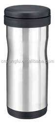 Any color double stainless steel water bottle