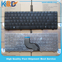 Original for Dell 14R 14V N3010 N4010 N4020 N4030 N5030 M5030 US Laptop Keyboard Black