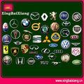 すべての車のロゴおよび名のリスト、 車のロゴのリスト、 すべての車名、 ロゴ