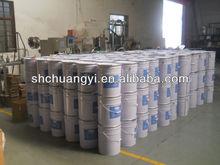 Polysulphide Sealant for Insulating Glass(Polysulphide)