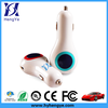 New products on china market mobile accessories market, mobile phone hanging accessories, mobile phone accessories plastic bags