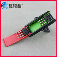 Very Cheap Gift Items