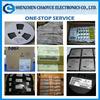 (NEW ORIGINAL) STP6NC60FP Electronic components