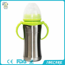 IBECARE high quality baby feeding wholesale thermos for milk