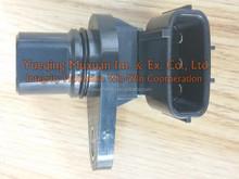 Crankshaft Position Sensor for SU BARU/SU ZUKI/MIT SUBISHI 3322080G00,J005T23891,J5T23891,J5T23481 3529 A