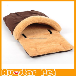 High Quality Multifunctional Slipper 100% detachable pet kennel