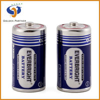 R14 C Size Metal Super Top Batteries With Trade Assurance